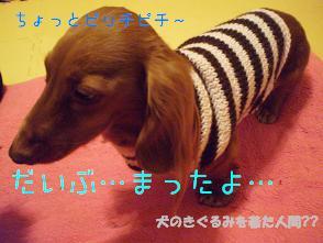Shukushou2_2