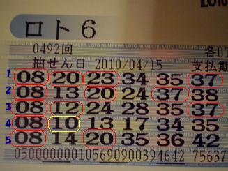 Shukushou30_2