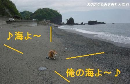 Shukushou3_2