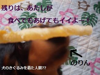 Shukushou7